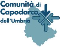 Comunità di Capodarco Logo